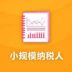 小规模公司代理记账报税【代理流程及费用】-开心投资