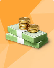 税务异常(黑名单)解除处理【代办流程费用】-开心投资