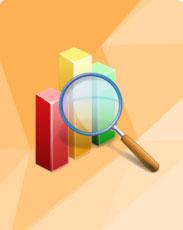 个体户记账(做账)报税_代理个体工商户记账-开心投资