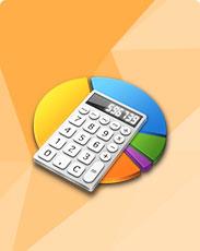 小规模公司代理记账报税