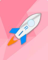 【商标变更】_商标地址变更_商标申请主体信息变更-开心投资