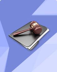 企业高级法律顾问