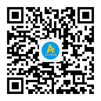 深圳市开心投资咨询有限公司