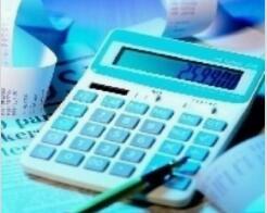 深圳企业减资详细办理流程及资料【很实用】