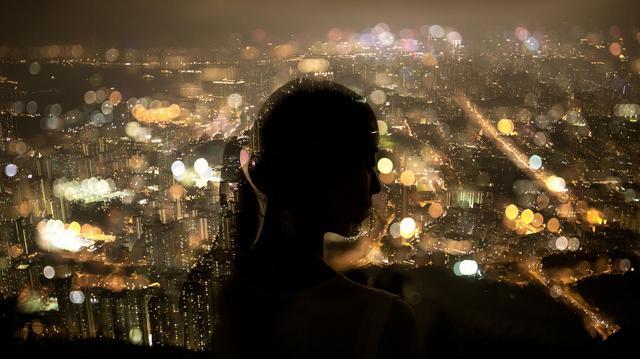 香港注册公司创业者需要知道新变化的两点-开心代办香港公司
