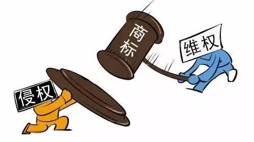 侵犯著作权罪的量刑是怎样的
