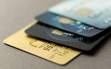身份证被拿去贷款,自己是否需要为他人还贷?导致不良征