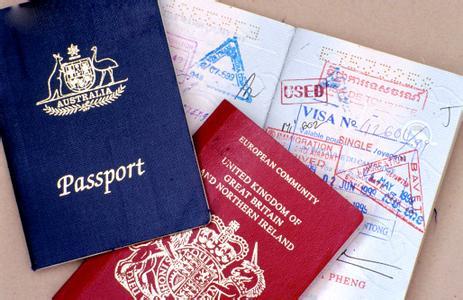 如何快速便捷办理新加坡签证?