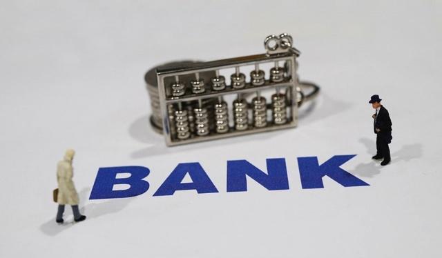 为什么越来越多人选择新加坡银行开户?