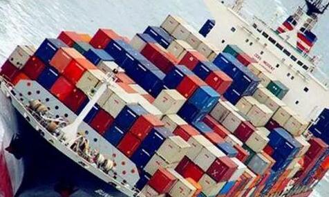 进出口经营权的办理流程、优势及相关材料-开心财税