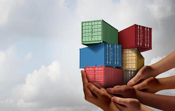 深圳一般纳税人办理进出口权的详细流程-开心财务公司