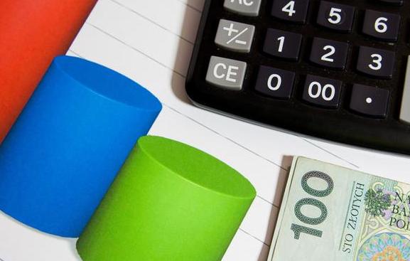 创业带动就业补贴的申请流程是什么?-开心代理记账公司